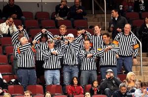 billet, billets, billet specialties, billeting, billet definition, sport news, Ontario hockey league, hockey games, NHL games, American hockey league, junior hockey, arena, hockey fans, penalties, penalty, refereeing, referees, sport news, sport fans, stands, penalty box