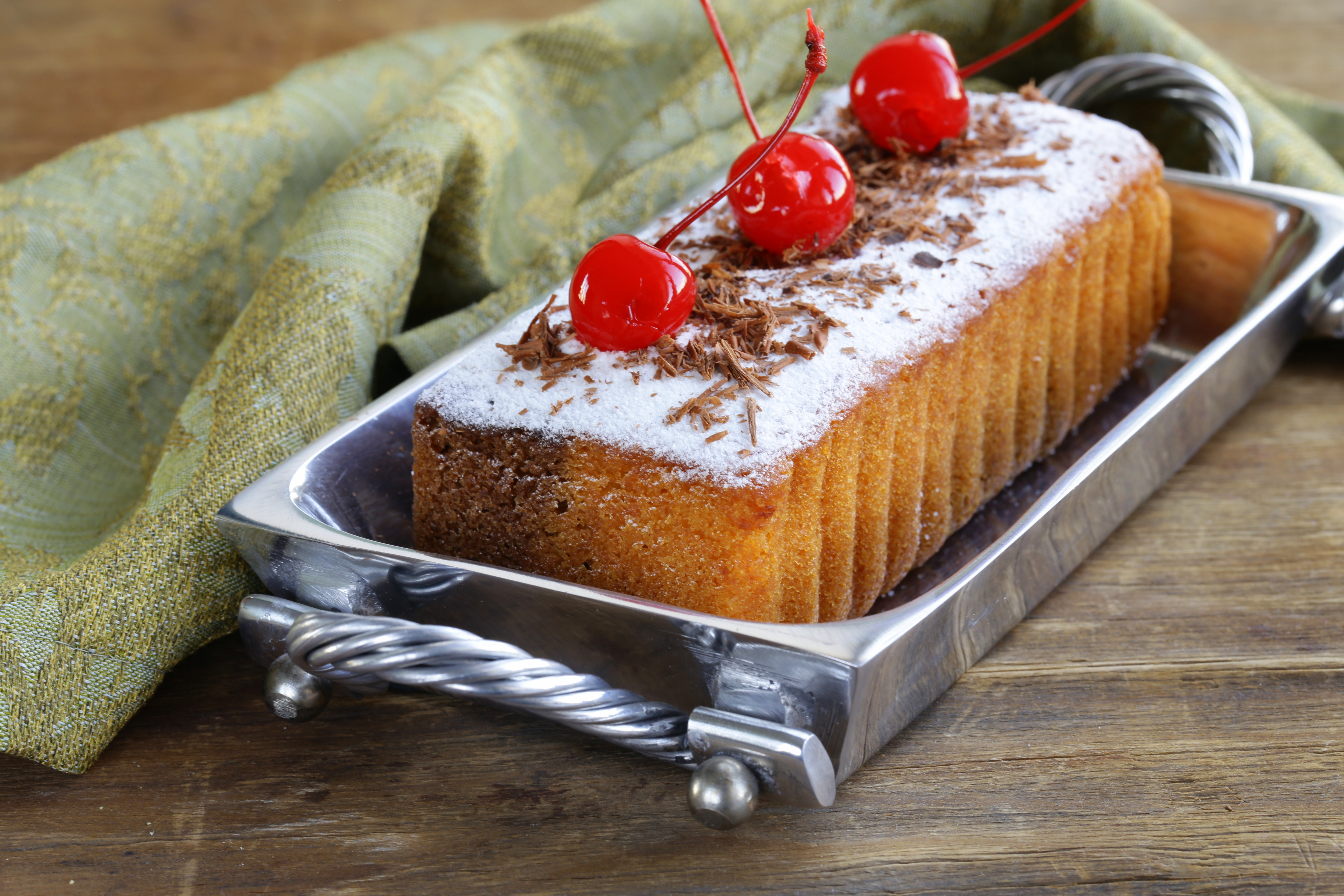 billet, billets, billet specialties, billeting, billet definition, sport news, Ontario hockey league, hockey games, NHL games, American hockey league, junior hockey, baked, cake, cherries, cherry, dessert, homemade, make from scratch, pound cake, condensed milk, sweet