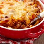 billet, billets, billet specialties, billeting, billet definition, sport news, Ontario hockey league, hockey games, NHL games, American hockey league, junior hockey, macaroni & cheese, macaroni, cheese, onion, cheddar, mozzarella, romano, parmesan, ground beef, casserole, kitchen, baked, tomato sauce