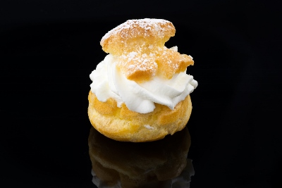 billet, billets, billet specialties, billeting, billet definition, sport news, Ontario hockey league, hockey games, NHL games, American hockey league, junior hockey, puff pastry, pastry shells, lemon, whipping cream, baked, homemade, cream puffs
