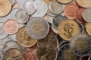 billet, billets, billet specialties, billeting, billet definition, sport news, Ontario hockey league, hockey games, NHL games, American hockey league, junior hockey, jars, loose change, spare change, coin sorter, save your coin, coin wrapper, saving coins, sorting coins, money, coin, coins, extra cash, piggy bank, saving, savings, spending, spending money, bank