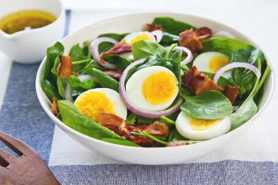 billet, billets, billet specialties, billeting, billet definition, sport news, Ontario hockey league, hockey games, NHL games, American hockey league, junior hockey, salad, garden salad, lettuce, spinach, onion, garden, bacon, tomato, eggs, homemade, mustard