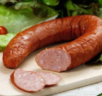 """""""Sausage Bites Appetizer"""" from a Billet Mom"""
