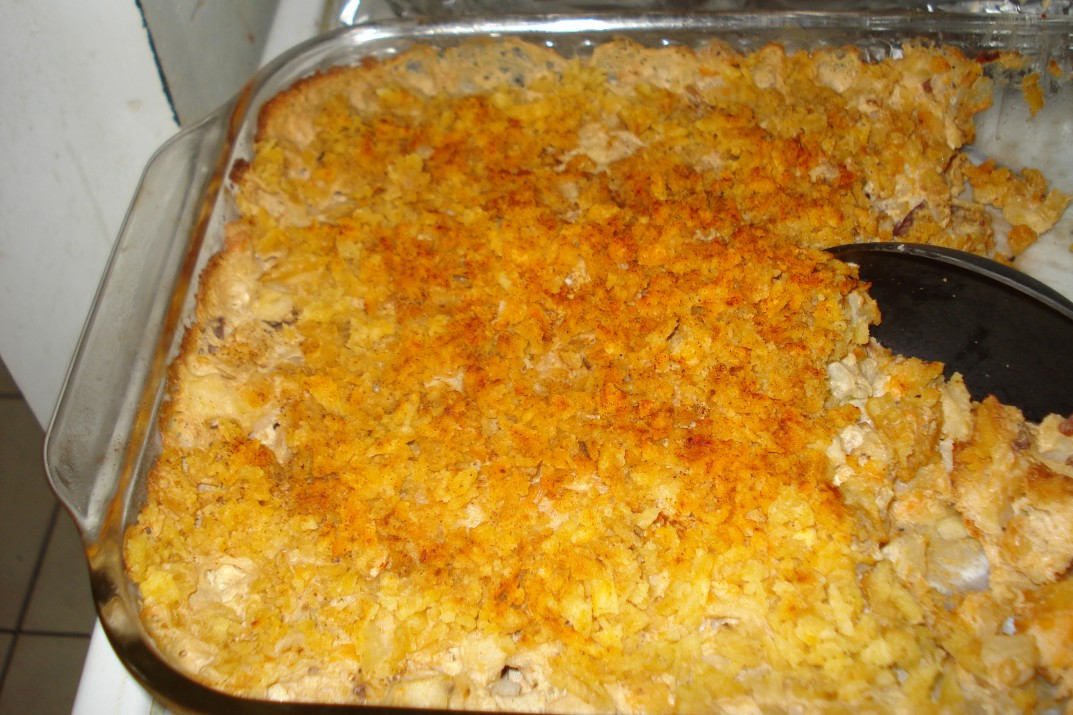 billet, billets, billet specialties, billeting, billet definition, sport news, Ontario hockey league, hockey games, NHL games, American hockey league, junior hockey, casserole, hash browns, potatoes, kitchen, baked cheese, cream soup, cheddar cheese, hash brown casserole